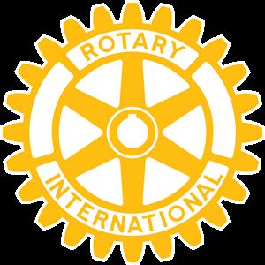 ROTARY INTERNATIONAL Logo Vector (.EPS) Free Download.