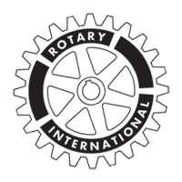 ROTARY INTERNATIONAL , download ROTARY INTERNATIONAL.