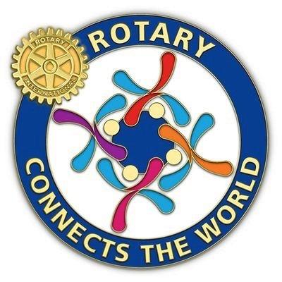Banstead Rotary (@BansteadRotary).
