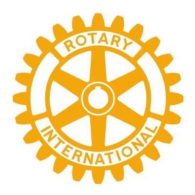 Rotary Club of Edina on Twitter: \