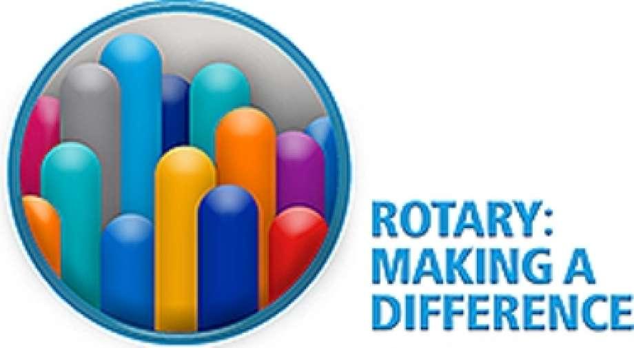 Rotary \