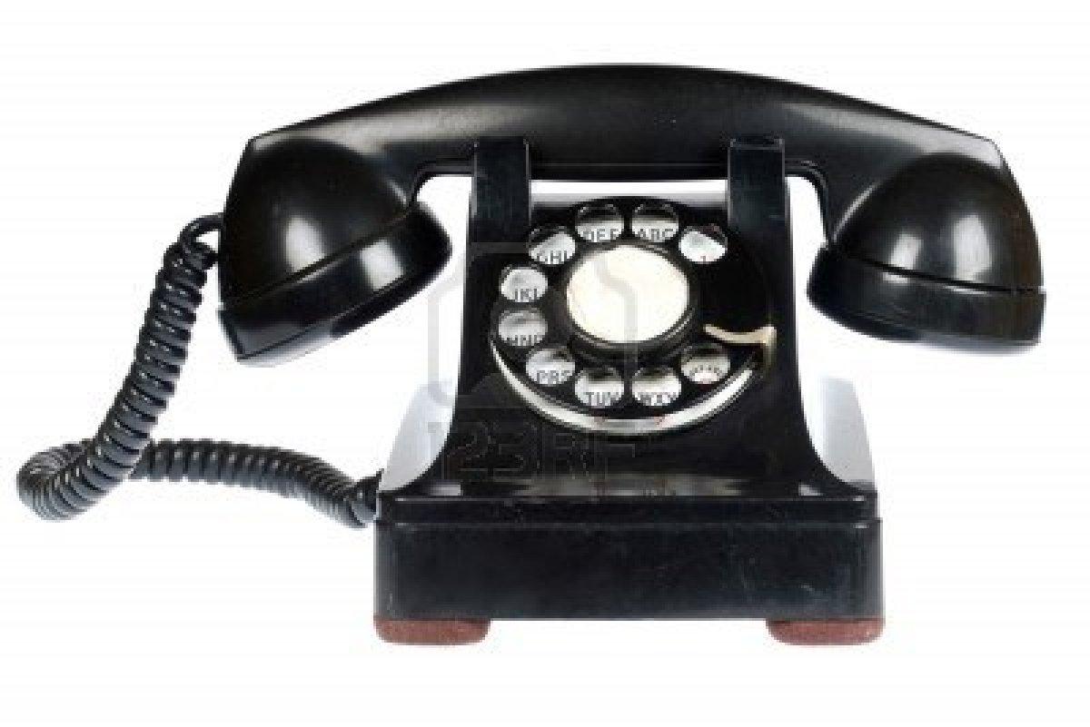 rotary Phone\'. #65179.