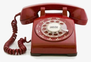 Rotary Phone PNG & Download Transparent Rotary Phone PNG.