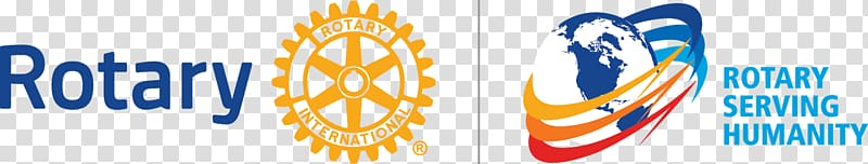 Rotary Youth Exchange transparent background PNG cliparts.