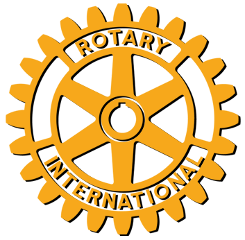 Rotary Club Sofia International.