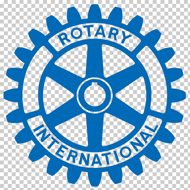 Rotary International Sun Lakes Rotary Club The Four.