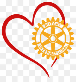 Rotary International Convention PNG and Rotary International.