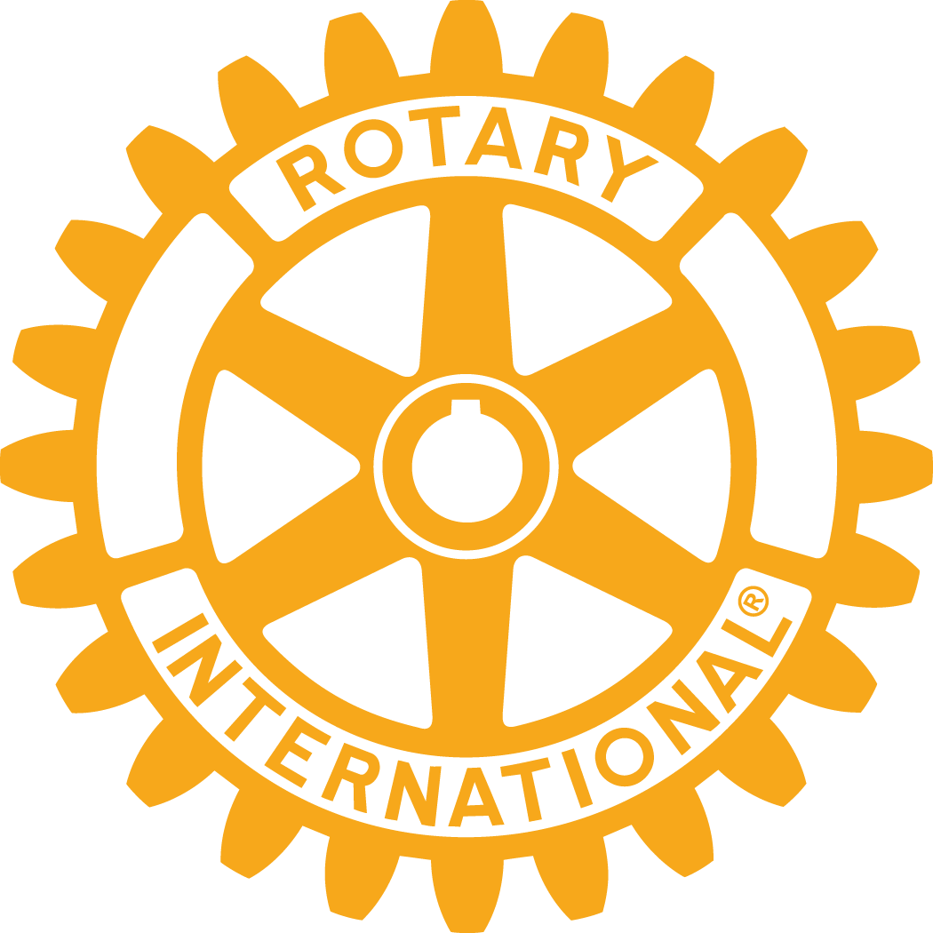 Pin by Irvin Henry III on Rotary Club.