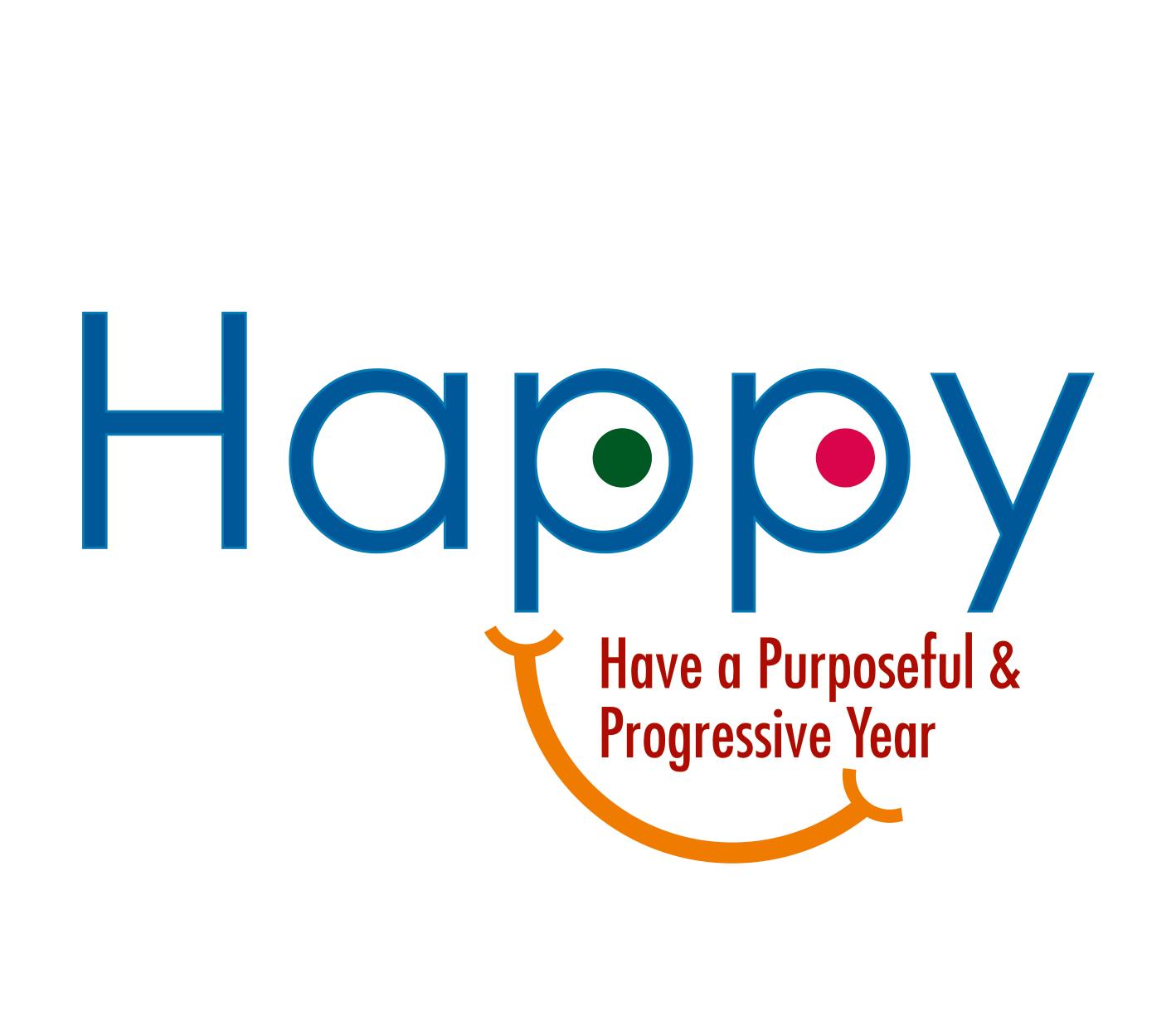 Download Rotary Logos, Themes, Photos.