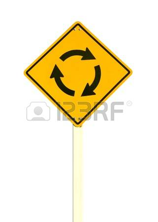 Rotary Traffic Images & Stock Pictures. Royalty Free Rotary.