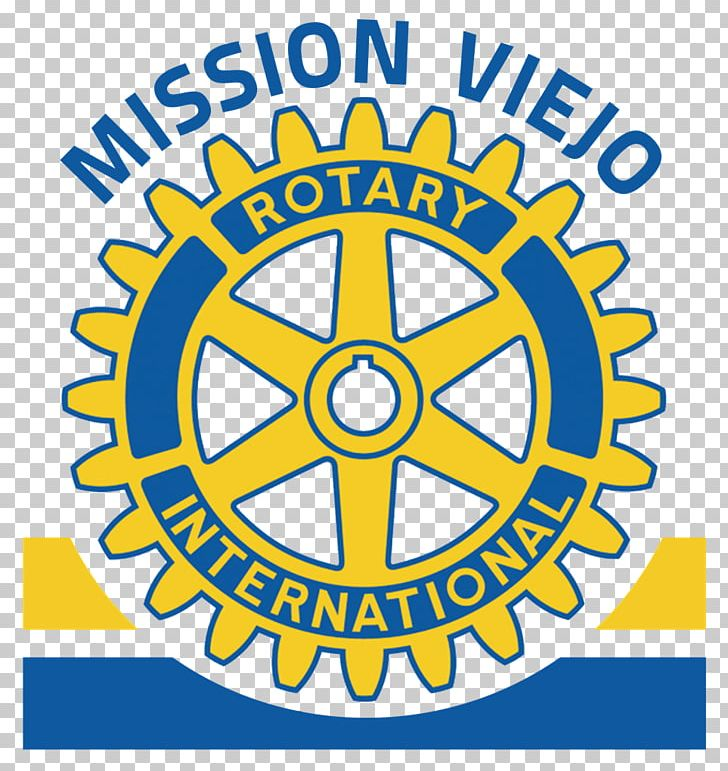 Rotary International Rotary Club Of Vestavia Hills PNG.