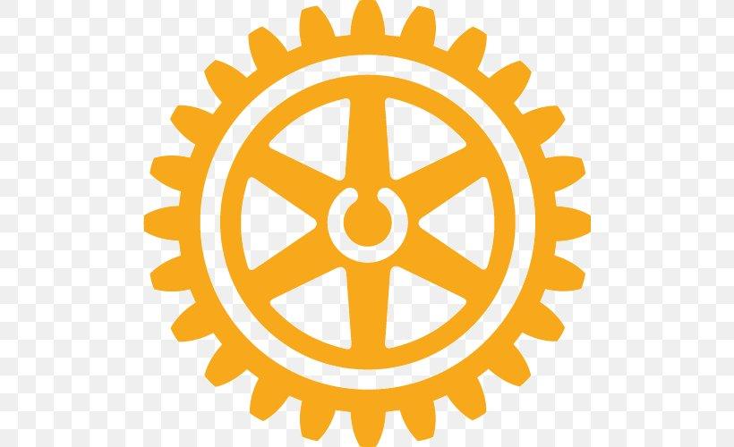 Rotary Club Of Tacoma Rotary International Interact Club.