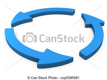 Rotate Stock Illustrations. 50,054 Rotate clip art images and.