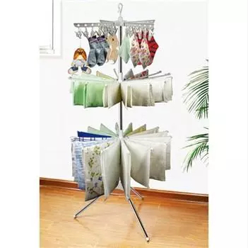 Compare Prices on Outdoor Towel Rack.