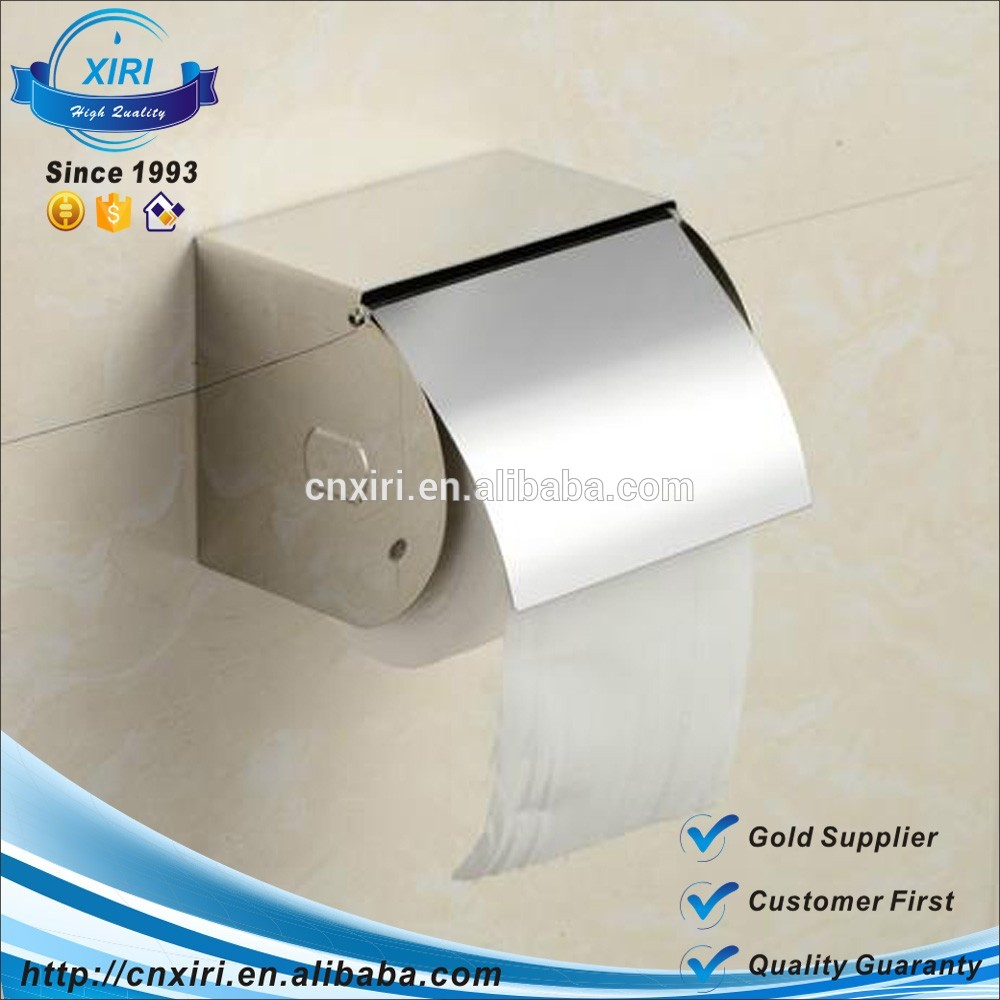 Rotating Paper Holder, Rotating Paper Holder Suppliers and.