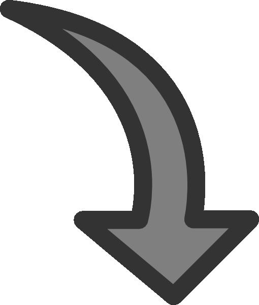Rotation Clipart.