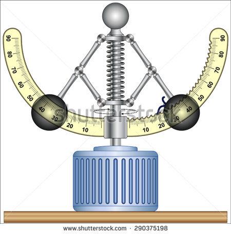 Inertia Stock Vectors & Vector Clip Art.