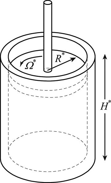 Ultrasonic Doppler Velocimetry Measurement of Flow and.