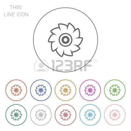 889 Rotating Wheel Stock Vector Illustration And Royalty Free.