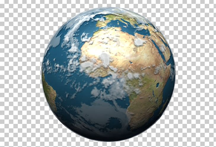 Earth\'s Rotation Soil Contamination Pollution PNG, Clipart.
