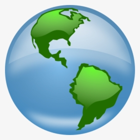 Globe Clipart PNG Images, Transparent Globe Clipart Image.