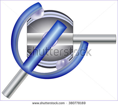 Universal Joint Stock Photos, Royalty.
