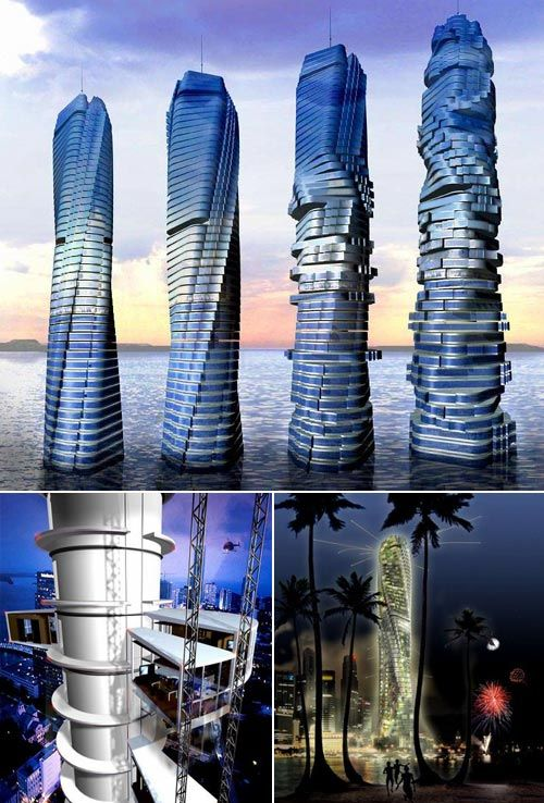 1000+ images about Dubai on Pinterest.
