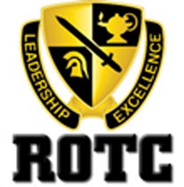 Rotc Logos.