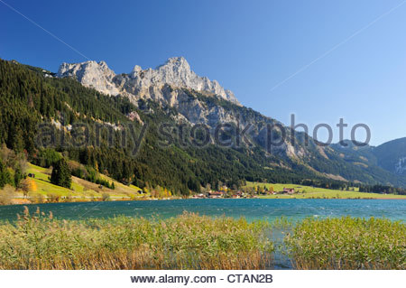 Rote Stock Photos & Rote Stock Images.