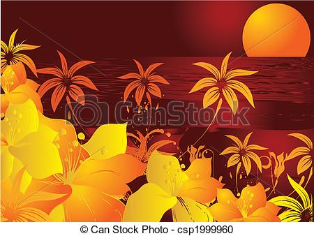 Red sea Vector Clip Art Illustrations. 19,944 Red sea clipart EPS.