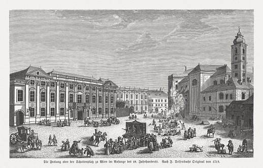 Rothenburg Clip Art, Vector Images & Illustrations.