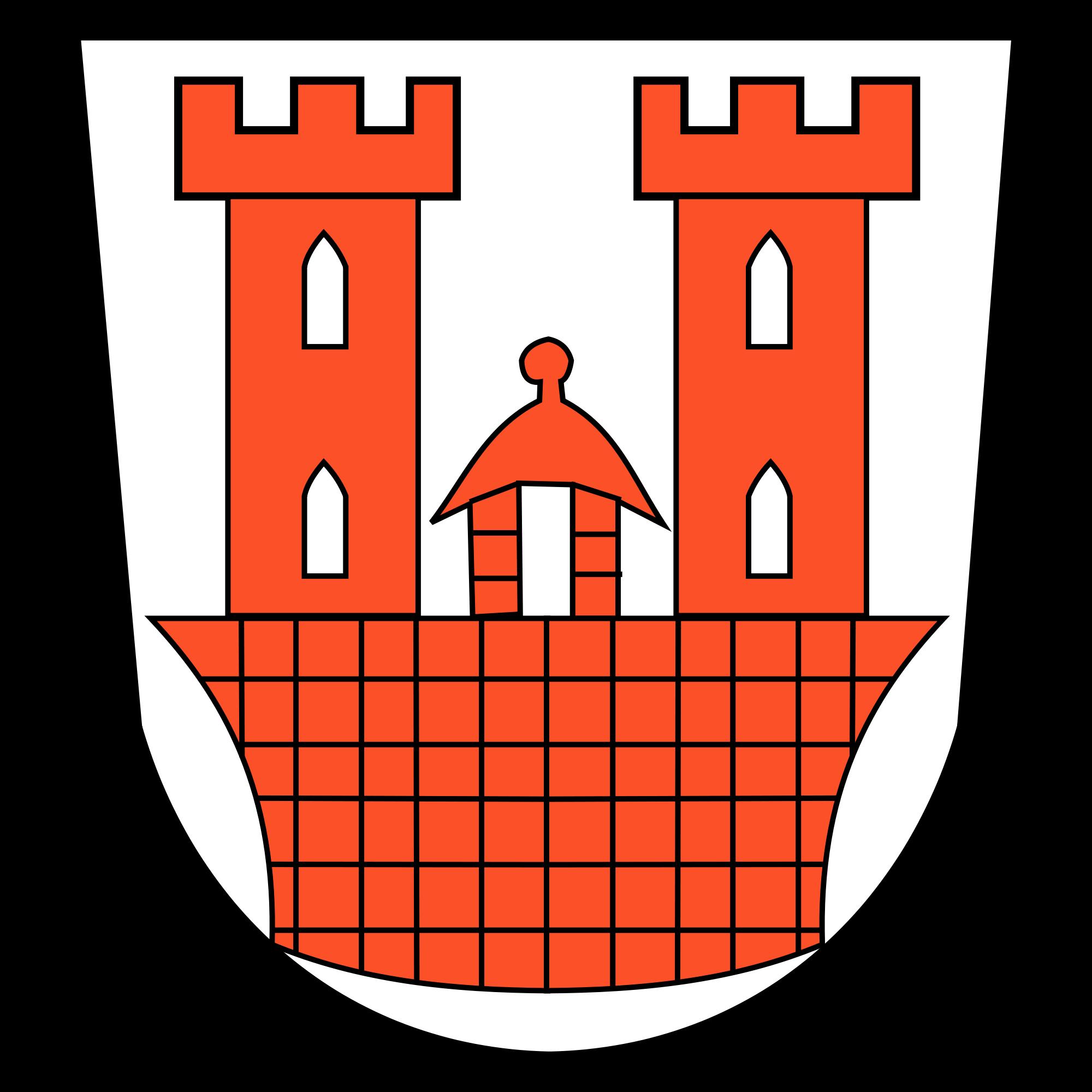File:Wappen von Rothenburg ob der Tauber.svg.