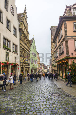 Deaf City Stock Photos Images, Royalty Free Deaf City Images And.