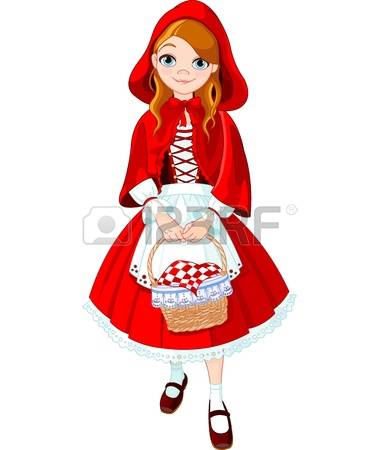 1,187 Girl Hood Stock Vector Illustration And Royalty Free Girl.