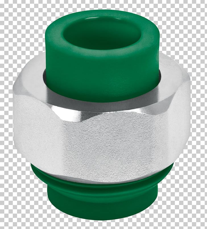 Nut Pipe Polypropylene Threading Tuboplus Rotoplas PNG.