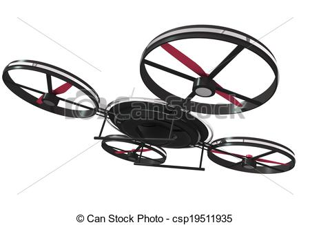 Rotor blades Stock Illustrations. 976 Rotor blades clip art images.