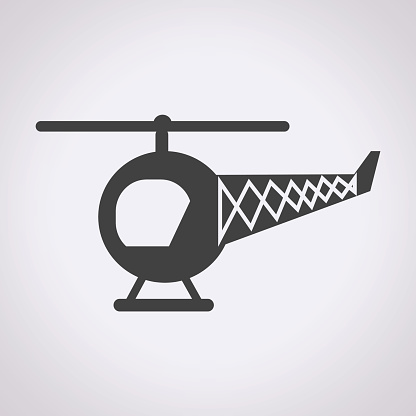 Rotor Blade Clip Art, Vector Images & Illustrations.