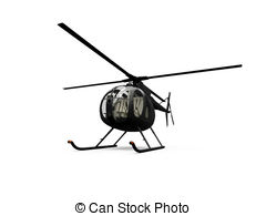 Rotor blade Stock Illustrations. 969 Rotor blade clip art images.