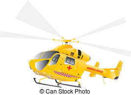 Rotor blades Vector Clip Art EPS Images. 498 Rotor blades clipart.