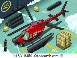 Rotor blades Clip Art EPS Images. 455 rotor blades clipart vector.