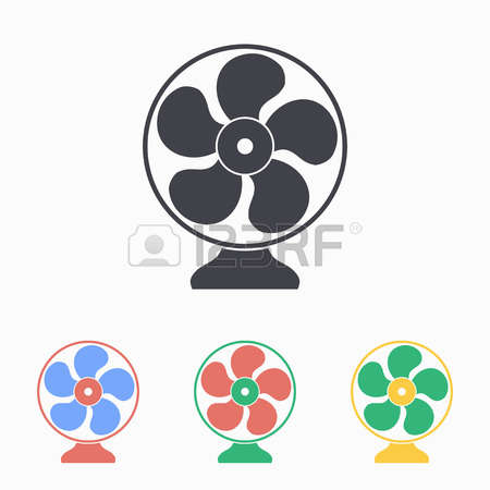 907 Spinning Rotor Stock Vector Illustration And Royalty Free.