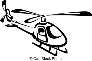 Rotor Vector Clip Art EPS Images. 2,295 Rotor clipart vector.