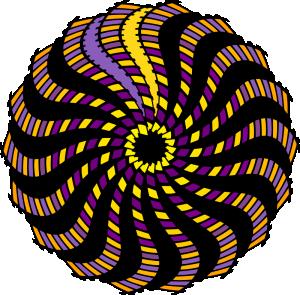 Rotor Clip Art Download.