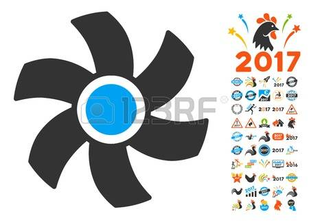 203 Rotor Style Cliparts, Stock Vector And Royalty Free Rotor.