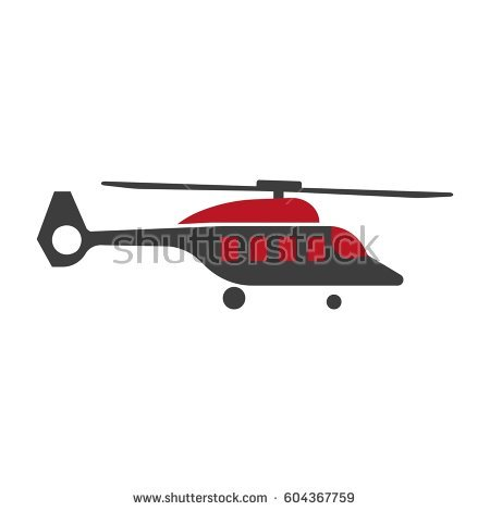Rotor Stock Vectors, Images & Vector Art.