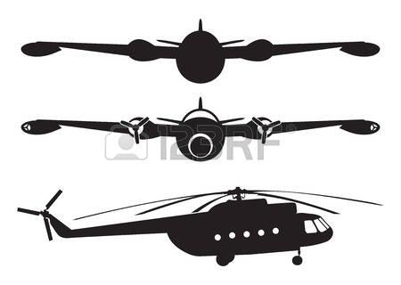 1,423 Rotor Plane Cliparts, Stock Vector And Royalty Free Rotor.