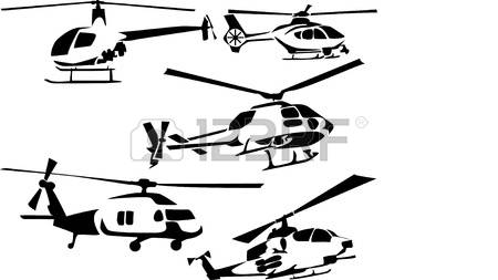 3,438 Helicopter Rotors Stock Illustrations, Cliparts And Royalty.