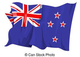 Rotorua Stock Illustrations. 3 Rotorua clip art images and royalty.