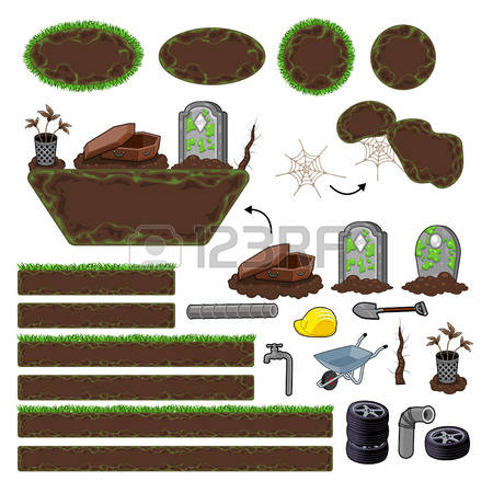 2,108 Rots Cliparts, Stock Vector And Royalty Free Rots Illustrations.