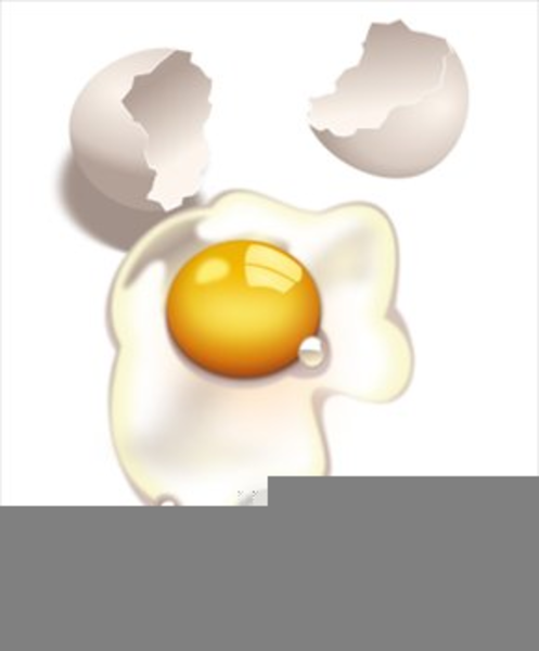 Clipart Rotten Egg.